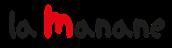 la manane, agence de communication pédagogique